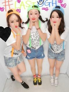 美帆文化祭6.JPG