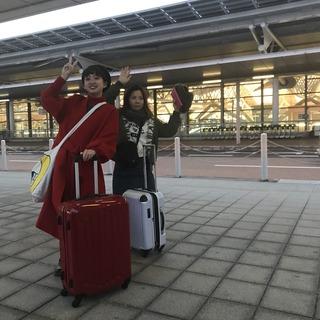 美帆東京1.JPG