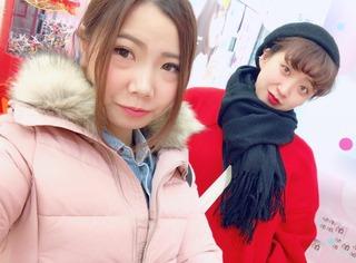 美帆東京5.JPG