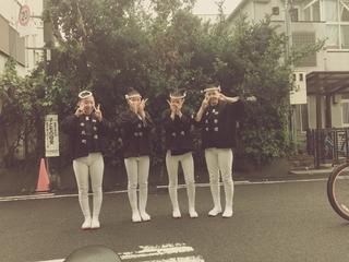 試験びき香世.JPG