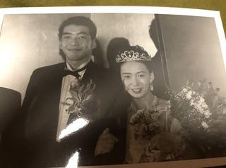 銀婚式1.JPG