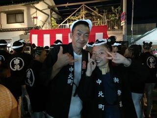 香世とパパ.JPG