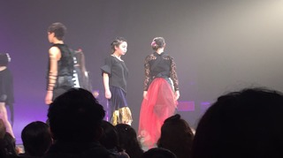 香世ショー1.JPG