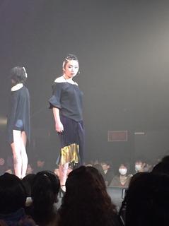 香世ショー2.JPG