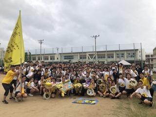 香世体育祭4.JPG