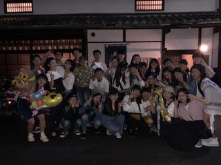 香世体育祭5.JPG