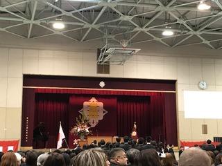 香世卒業式1.jpg