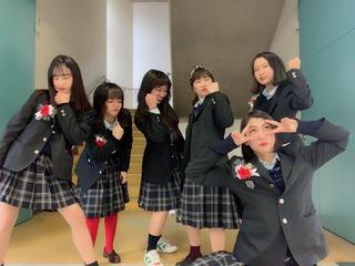 香世卒業式12.JPG