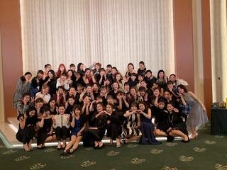 香世卒業式13.JPG