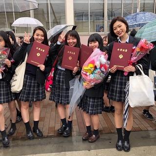 香世卒業式7.JPG