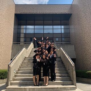 香世看護学校3.JPG