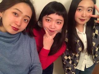 香世3.JPG