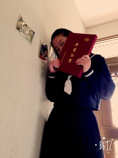 1卒業.JPG