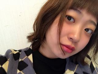 2016弘紀6.JPG