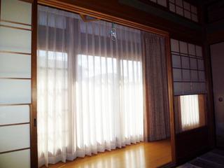 o様縁側 (7).JPG